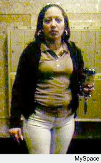 Woman Married Five Times In Immigration Scam