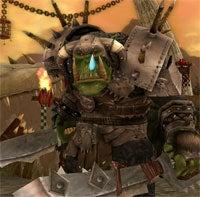 "IGDA: Warhammer Credits Snub ""Disrespectful"""