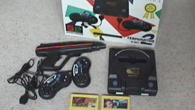 The Wonderful, Shady World of Knock-Off Nintendo Consoles
