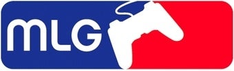Deal Brings MLG Tournaments to EA Sports Titles in 2010