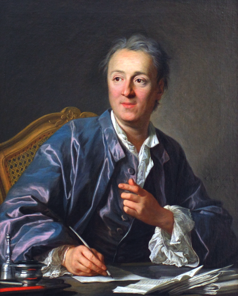 The Diderot Effect Makes You Want to Consume, Consume, Consume