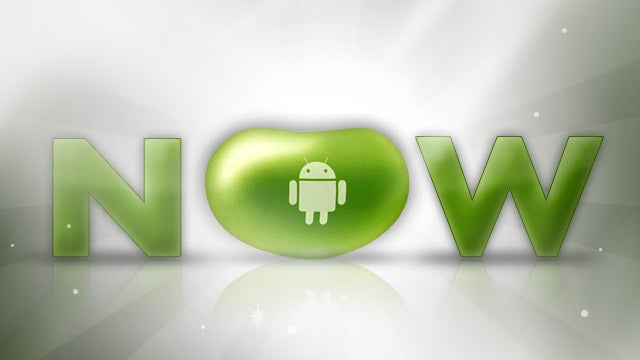 How to Get the Best Features of Android 4.1 Jelly Bean Now