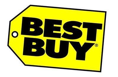 Best Buy Slashing Big-Screen HDTV Prices Next Week