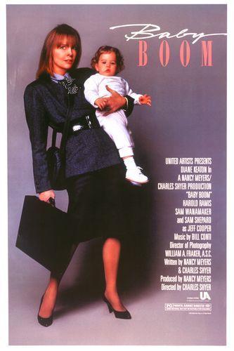 "Hollywood Now Run By ""Mommy Mafia"""
