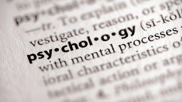 Psychology Today Hates Feminism