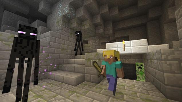 Así hace un adolescente la peor broma en videojuegos: el swatting