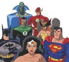 Cartoon Justice Beats The Live-Action Version Any Day