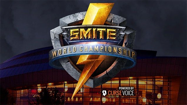 How A First-Year eSports Championship Got A $2 Million Prize Pool