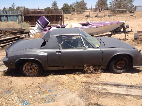 Is this worth it? Cheap 914