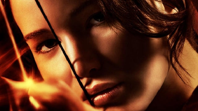 Are The Hunger Games Appropriate for a Full Video Game Adaptation? Will There Even Be One?