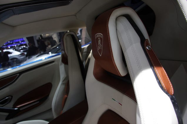 El nuevo Lamborghini Asterion es una bestia híbrida con 4 motores Oaswvhluue5n5fw6xotg