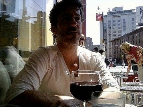 New York Times Fires Freelancer for Misunderstanding Ethics Rules That the New York Times Also Misunderstood