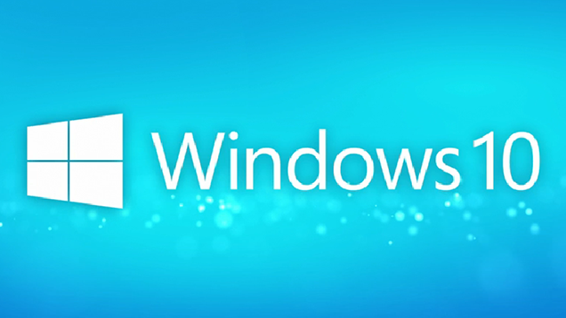 The best new features of windows 10 for Ms windows 10