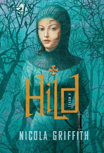 Hild and the triumph of the skeptical fantasy novel