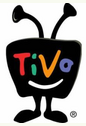 Upgrade Your TiVo's Hard Drive for More Recording Space