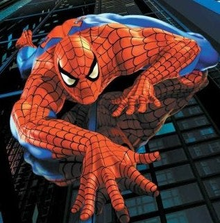 Spider-Man 4 Recruits Seabiscuit Writer To Retool The Script