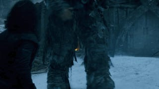 A Closer Look at the Insane Battle from Last Night's <i>Game of Thrones</i>