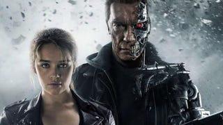 La absurda polémica entre Corea y Japón por el póster de <i>Terminator</i>