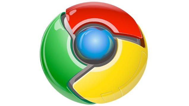 Chrome 17 Is Now Available, Get Ready for Prerendered Pages