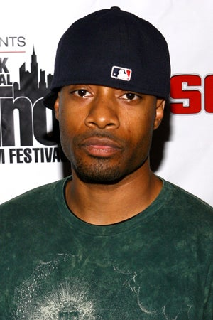 Former Hot 97 DJ Killed