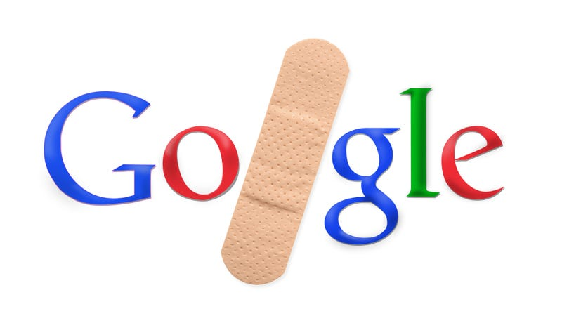 Dr. Google Thinks You're Way Sicker Than You Actually Are