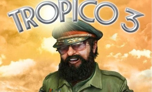 All I Needed To Know About Management I Learned From Tropico 3