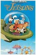 Must See: The Jetsons