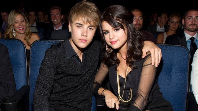 Justin Bieber Surprises Selena Gomez With A Date Night Straight Out Of A Romantic Comedy