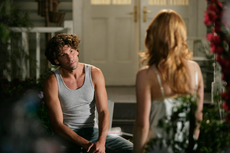 Eastwick Episode 2 Promo Pix