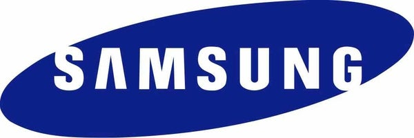 Samsung Develops New 'Blue Phase' LCD Panel for TVs