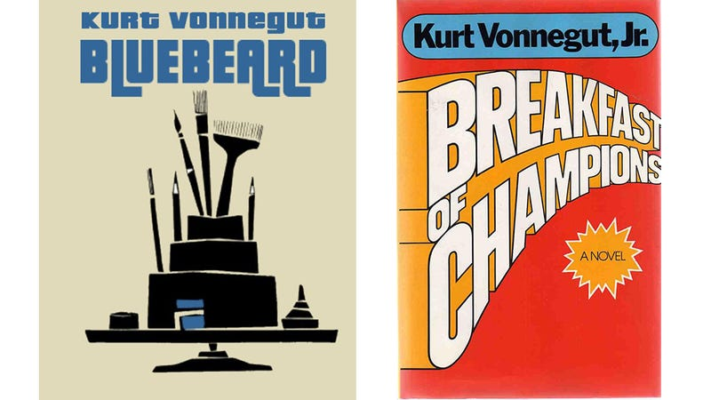 The Cameras You Want, Great Home Theater Gear, and Kurt Vonnegut