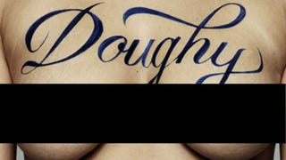 Cancer Charity to Display Ads With Bare Breasts in UK Shopping Centers