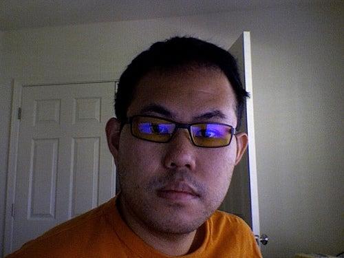 Lightning Review: Gunnar Optiks Eye Strain-Reducing Computer Glasses