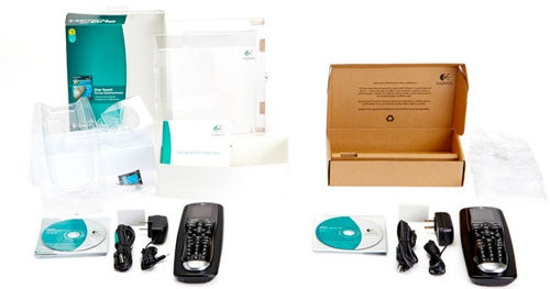 "Only 600 of Amazon's Millions of Products Come in ""Frustration-Free Packaging"""