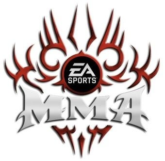 Bouts Booked for E3 Probably Mean Big EA Sports MMA Presence