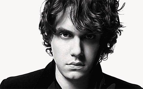 John Mayer's Artistic Process Misunderstood