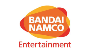 Bandai Namco Bringing Two New Titles to the West This Fall