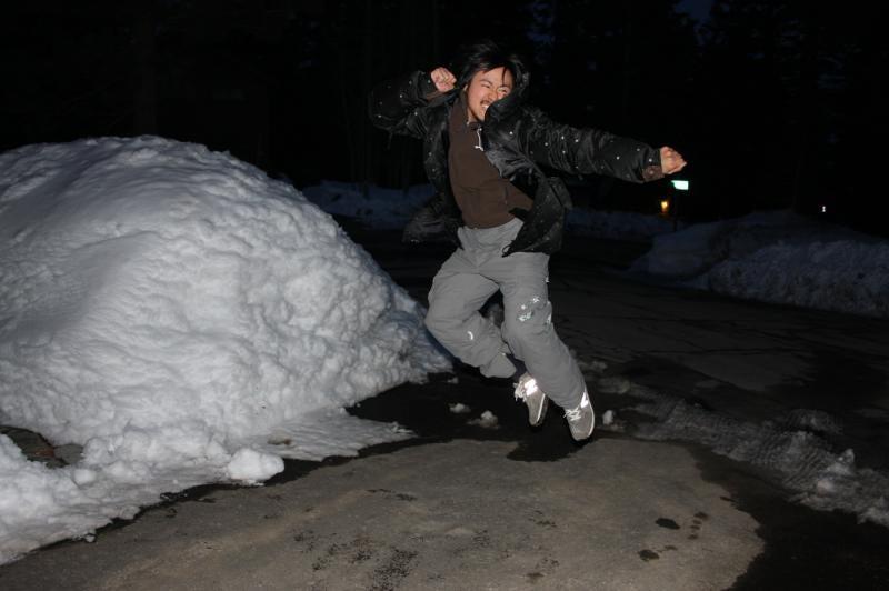 Burton Audio Stroll Down Speaker Jacket: Snowmodo Review