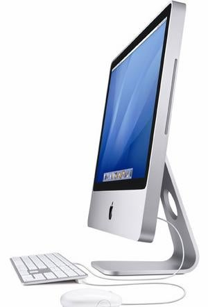 Fry's Offers 20-Inch iMac Mac Mini for $794?! (UPDATED)