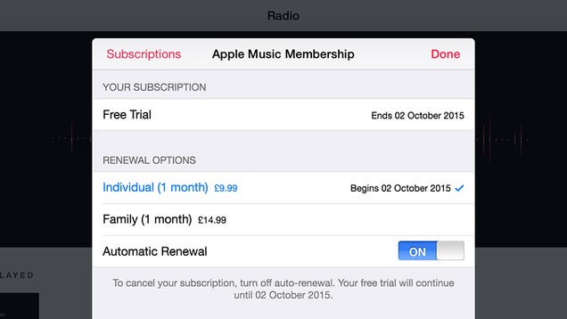 10 Tricks to Make Yourself an Apple Music Master