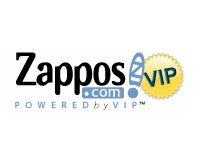Grab a Free Zappos VIP Membership for Free Overnight Shipping