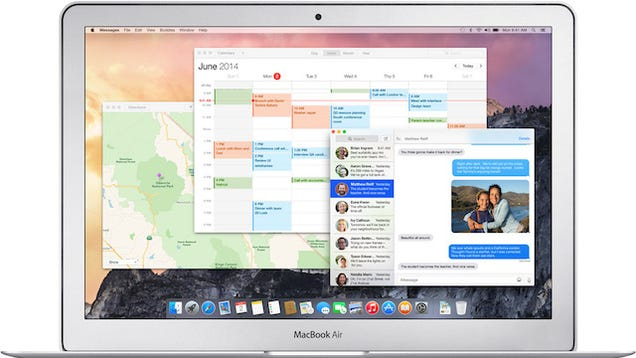 How to Fix OS X Yosemite Download Problems