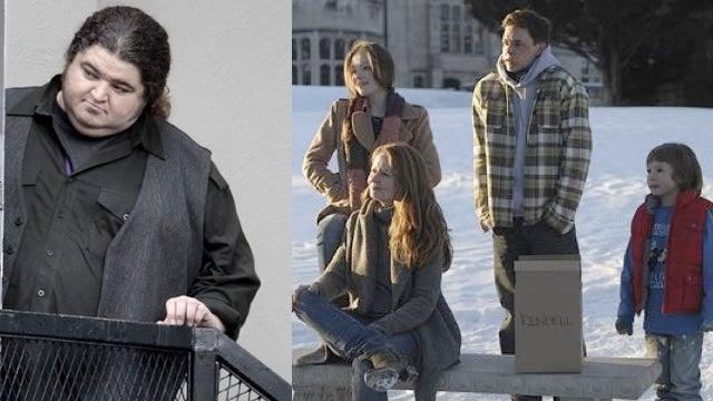 Fox picks up Alcatraz, nixes Locke and Key, and cancels Human Target