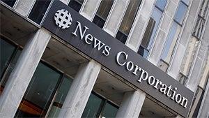 News Corp. Hires Criminal Defense Lawyer