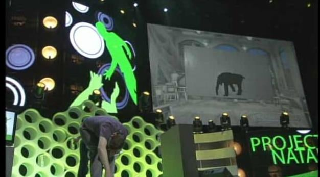 One Year Later, Did These E3 Xbox 360 Promises Come True?