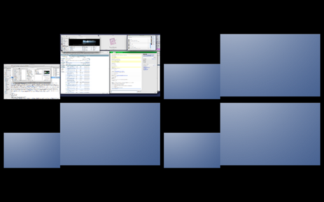 10 Takes on OSX Leopard