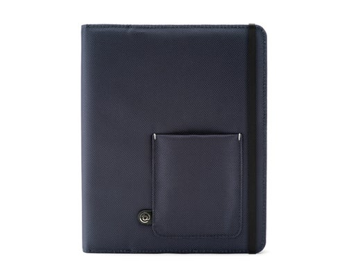 Booq Boa Folio Case Gallery