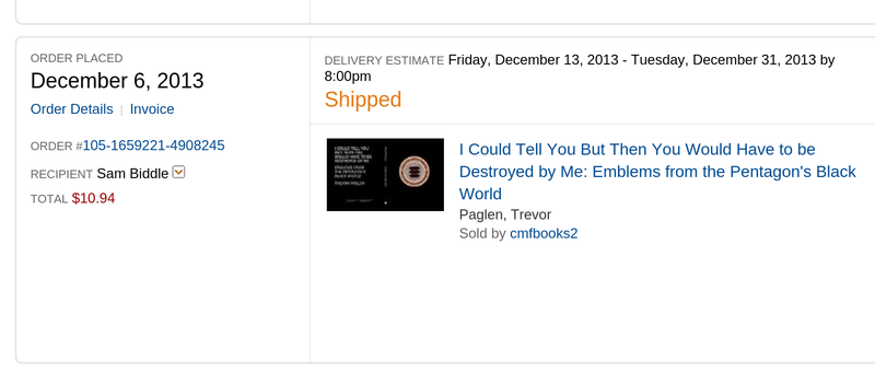 Everything I Bought on Amazon in 2013, Reviewed
