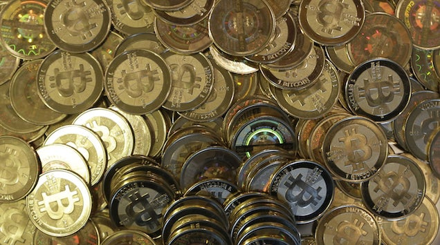 Two Former Feds Accused of Stealing $1.5 Million During Silk Road Bust