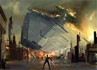 Force Unleashed: Seven Million Served